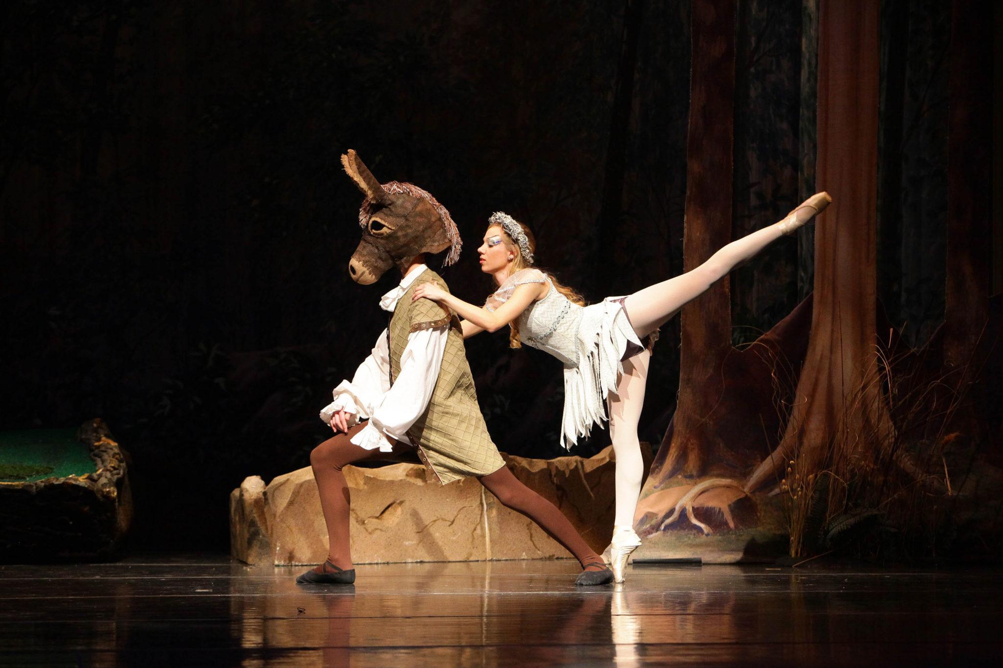 d1ee09181 CARE Ballet - Grand Rapids Non-Profit Ballet Company and Dance School